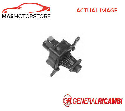 Power Steering Hydraulic Pump General Ricambi Pi0284 P New Oe Replacement • 230.95£