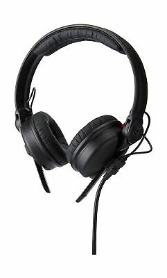 Sennheiser HD 25 PLUS Monitor Headphones • 179.68£