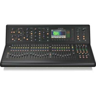 Midas M32 LIVE Digital Console *GREAT VALUE* • 2,315.28£