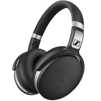 Sennheiser HD 4.50 Btnc Wireless Bluetooth Headphones • 165.71£