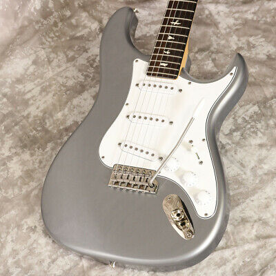 Used Paul Reed Smith Prs John Mayer Signature Model Silver Sky Tungsten *Ulh252 • 2,308.17£