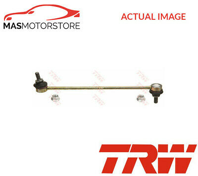Anti Roll Bar Stabiliser Drop Link Front Trw Jts428 P New Oe Replacement • 25.95£