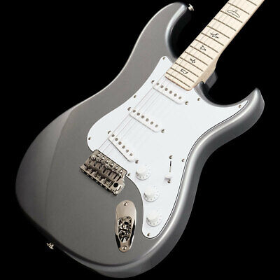 Paul Reed Smith Prs John Mayer Signature Model Silver Sky Tungsten *Wou902 • 2,308.17£
