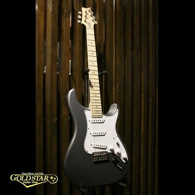 Paul Reed Smith Prs  Silver Sky  John Mayer Model Maple Guitar *Gho741 • 2,943.75£