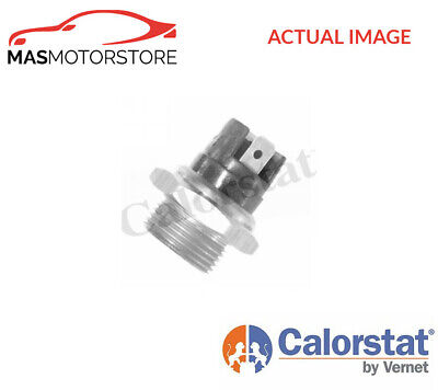 Radiator Fan Temperature Switch Calorstat By Vernet Ts1151 G For Peugeot 204,504 • 21.85£