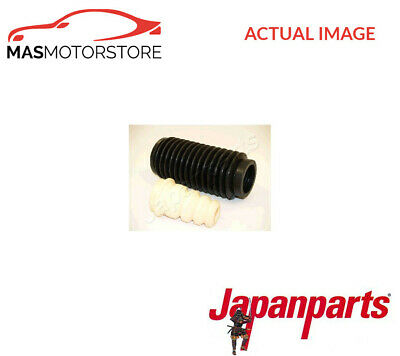 Dust Cover Bump Stop Kit Front Japanparts Kb-a18 A For Nissan Primera,cherry Ii • 29.85£