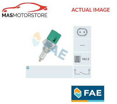 Reverse Light Switch Fae 40600 L New Oe Replacement • 21.95£