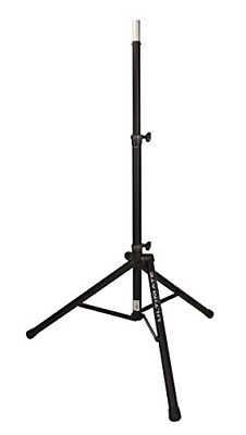 Ultimate Support TS-80B Original Series Aluminum Tripod Speaker Stand With • 87.34£