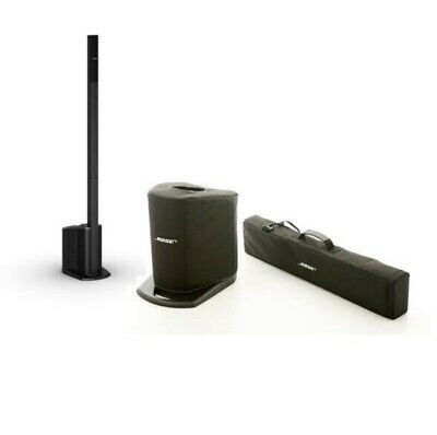 Bose L1 Compact Powered PA System • 500£