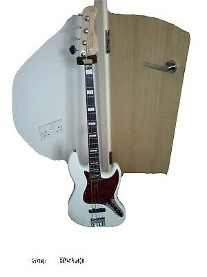 Marcus Miller Sire 4Strings Bass V7 2nd Generation AWH