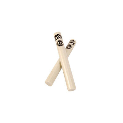 LP LP597 King Klave Fiberglass Claves, New! • 20.62£