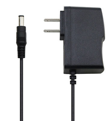 Power Supply Adapter For TC Electronic PolyTune 2, Flashback Delay And Looper • 3.55£