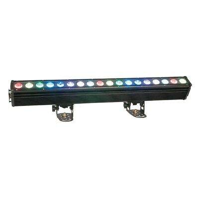 Showtec LED Pixel Bar 18 Q4 Tour • 398.13£