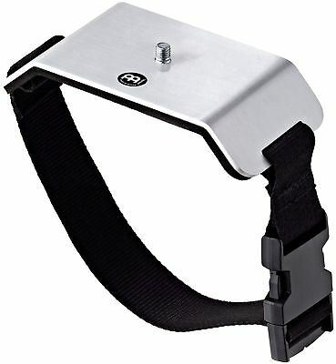 Meinl Knee Pad Mount For All Common Threaded Practice Pads • 14.33£