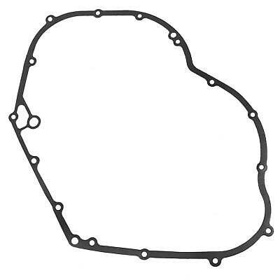 Clutch Cover Gasket For Yamaha Bolt XVS950 XVS 950 2014-2020 • 9.21£