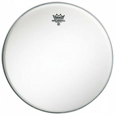 Remo Ambassador Coated Drum Heads • 19.38£