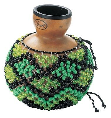 Pearl Traditional Natural Gourd Shekere - Uno • 69.34£