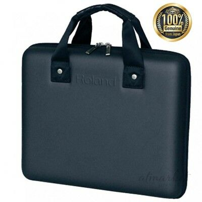 Carry Case For Roland CD-2u / SD-2u / CD-2i / CD-2e CB-CD2E Genuine From JAPAN • 62.38£