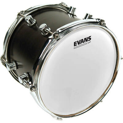 Evans UV1 Coated Drum Head, 15 Inch • 27£
