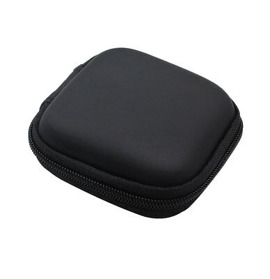 Carrying Case Box Storage Pouch Bag For Shure SE215-CL Sound Isolating Earphones • 2.17£