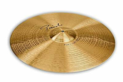 Paiste Signature 20 Fast Crash • 331.15£