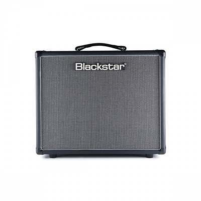 Blackstar HT-20R MKII 20W Valve Amp Combo With Reverb • 649£