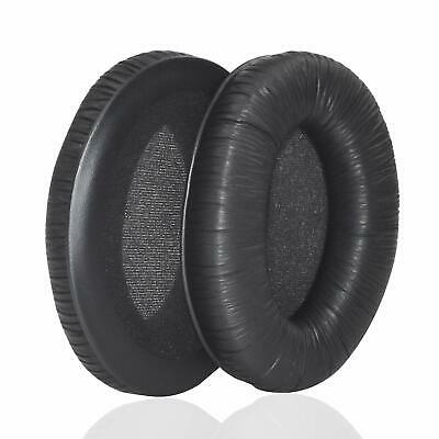 Replacement Ear Pads Cushions Fit Sennheiser Rs110 Rs100 Rs115 Rs120 Hdr110 Hdr1 • 13.81£