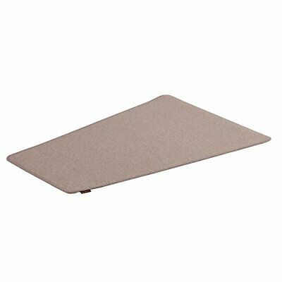Roland Drum Setting Mat TDM-3 V Drum Only New Japan +Tracking Number • 78.64£