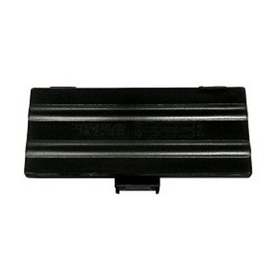 ROLAND Battery Box Case Cover Lid Amp Amplifier #802 • 7.61£