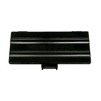 ROLAND Battery Box Case Cover Lid Amp Amplifier #802 • 7.65£