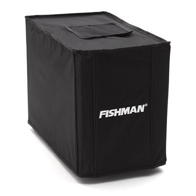 Fishman Slip Cover For SA Subwoofer ACC-SUB-SC3 • 22.92£