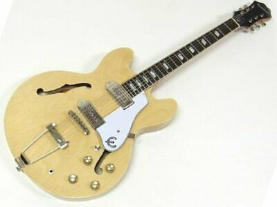 Epiphone Casino Na Electric Guitar • 756.17£