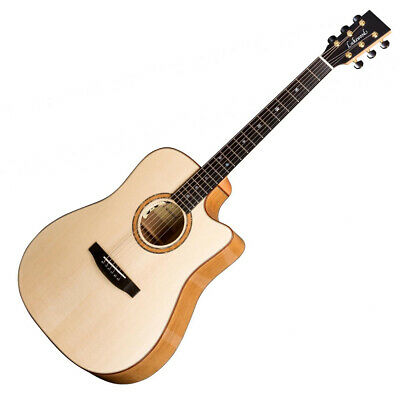 Lakewood D-35 CP Dreadnought Spruce Top Acoustic Guitar 25.6  • 2,708.23£