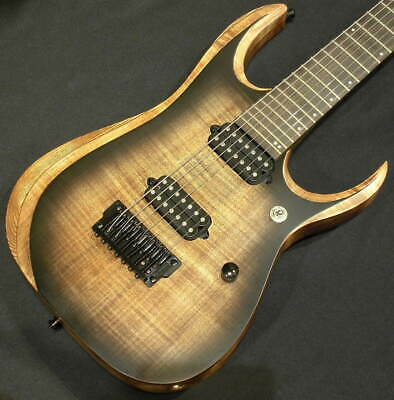 Ibanez RGD71AL / ANB From Japan • 1,003.85£