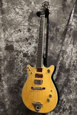 New Gretsch G6131-MY Malcolm Young Signature Jet Electric Guitar From Japan • 2,701.87£