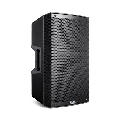 Alto Truesonic TS315 Active PA Speaker (NEW) • 289£