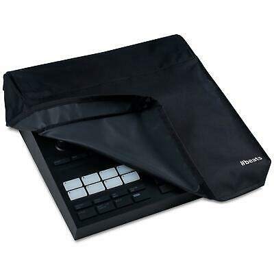 Sound Addicted - Dust Cover For Native Instruments Maschine MK3 | JAM Protect... • 16.50£