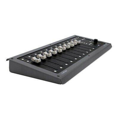 Softube Console 1 Fader DAW Control Surface (NEW) • 515£