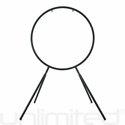 Paiste Round Orchestra Gong Stands (All Sizes) • 423.36£