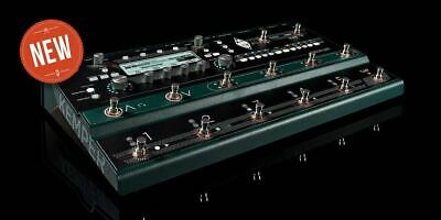 Kemper Profiler Stage / Now On Instant Delivery • 2,222.55£
