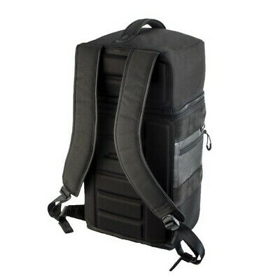 BOSE 33x25x50cm Backpack Bag Case PA System Speaker • 182.35£