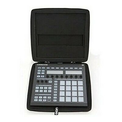 Controller Head Case For Native Instruments Bag Container • 89.80£