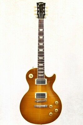 Gibson Les Paul Classic Plus / HB 1992 From Japan • 1,802.52£