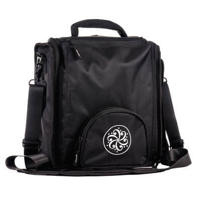 Darkglass Deluxe Gig Bag For Microtubes 900 • 92.35£