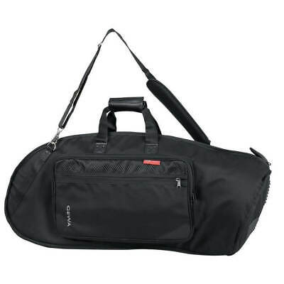 GEWA Premium Gig Bag For Baritone, Oval Shape • 111.01£