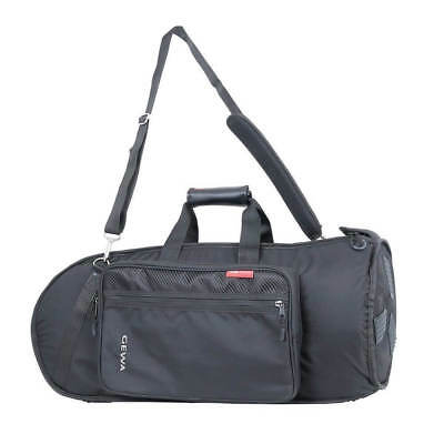 GEWA Premium Gig Bag For Baritone, Straight Shape • 111£