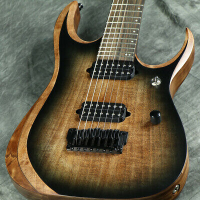 Ibanez Axion Label Rgd71al Anb Webshop • 1,118.88£