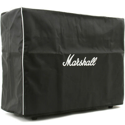 Marshall COVR-00118 DSL15C / DSL20CR Vinyl Cover , New! • 50.64£
