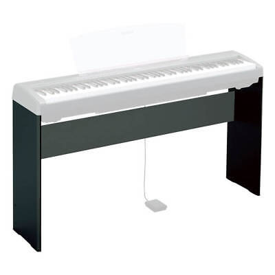 Yamaha L85A Stand For P45B/P-115 • 118.01£
