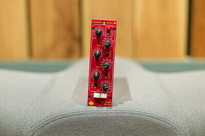 Chandler Little Devil EQ Equalizer Nr 2 • 861.70£